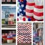 10 Diy Patriotic Decor Ideas