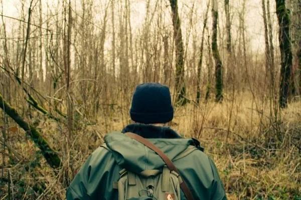 trail cameras 1