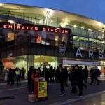 6月17日はマン・シティVSアーセナル…プレミアリーグが2019-20シーズンの再開スケジュールを発表!