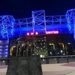 UEFAもプレミアリーグも猛反対!ヴェンゲル提唱の「ワールドカップ隔年開催」、着地はいかに!?