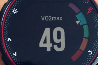 Comprendre la VMA et le VO2 max