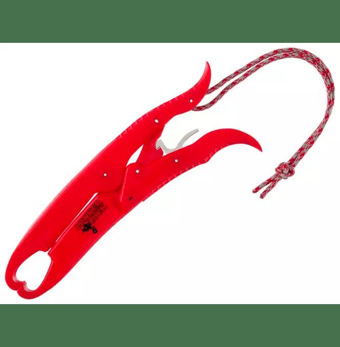 Bass Pro Shops Lunker Lock Gripper