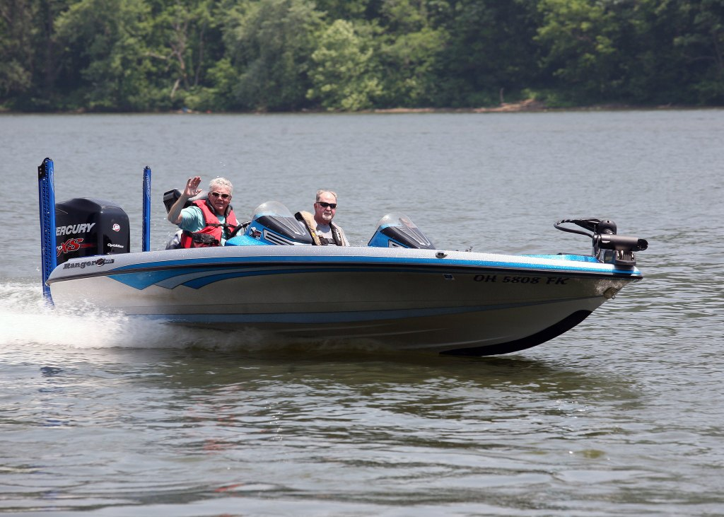 Do You Need Boat Insurance