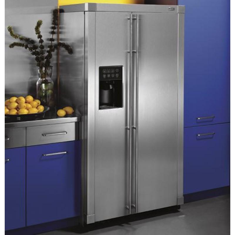 ge monogram refrigerator review