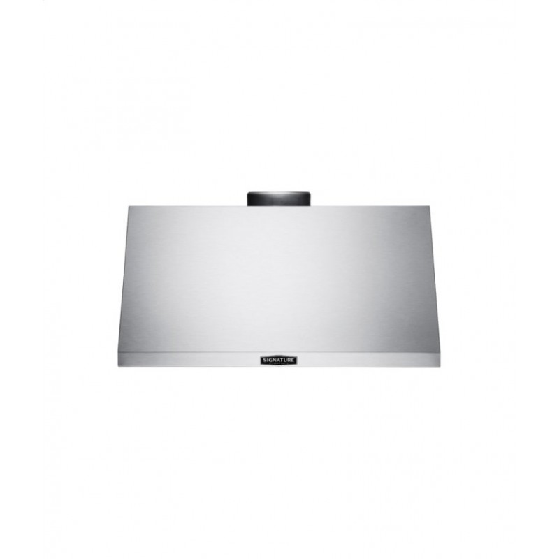 lg kitchen suite maple cabinets uphd3680st signature 36 inch ducted wall hood