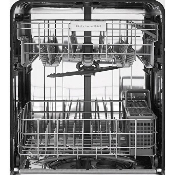 KitchenAid Dishwasher Architect Series II