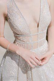 Raffaeleciuca wedding gown