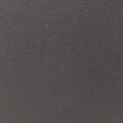 M-6251-Storm Gray Texture