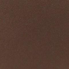 M-6254-Chestnut Texture