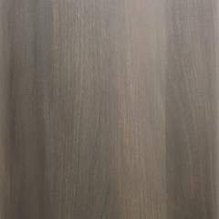 African Teak Driftwood S-6467-05