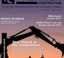 Premier Construction 16-5