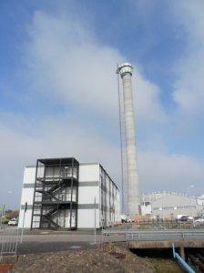 Sellafield Ltd Profile