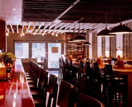 Pho Restaurant Profile