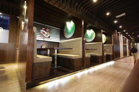 Tops Restaurant