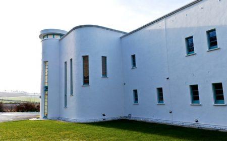 Aberdeenshire Design - Westerwaterlair
