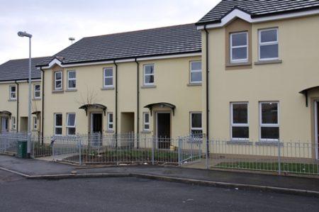 McGurran Construction Profile- Ireland