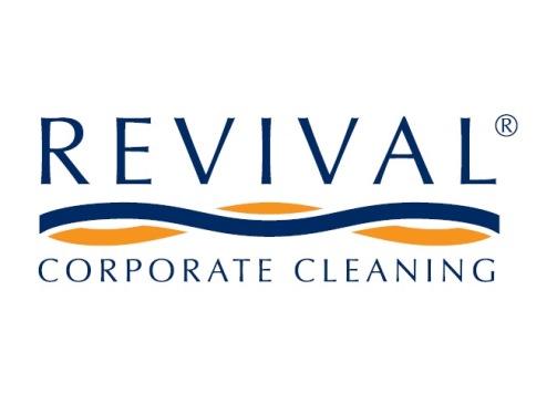 Revival Corporate Cleaning Ltd (RCC)