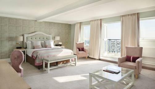 De Vere Hotels and Village Urban Resorts