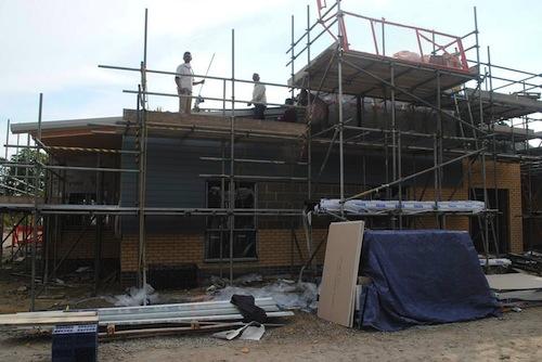 Isleham Village- Community Centre