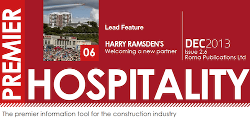 Premier Hospitality Issue 2-6