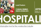 Premier Hospitality Issue 3.1