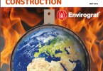 Premier Construction Magazine Issue 20.3- Click Here!