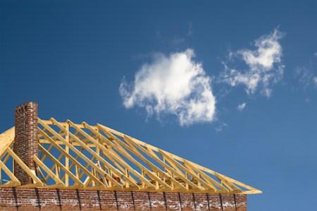 Bardsley Construction