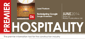 Premier Hospitality Issue 3.3