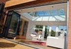 Keystone Architecture, LABC Awards