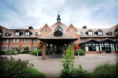 Industry News - Q Hotels