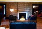 Glazebrook House Hotel, Devon