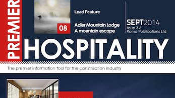 Premier Hospitality- Issue 3.6