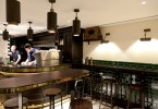 Tredwells, Covent Garden, London