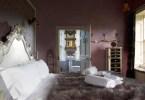 The Apple House & Bath, Aberdeenshire Design Awards 2014