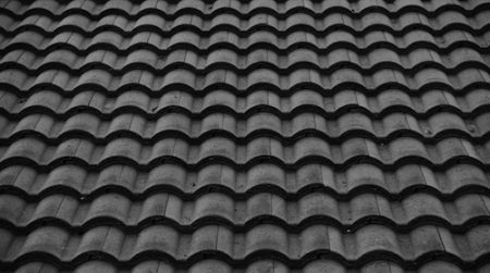 Brian Gow Roofing