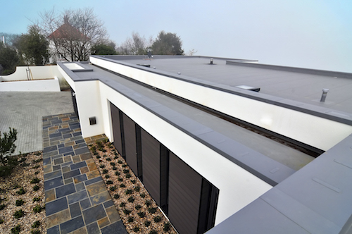 Launching Advanced Roofing, Style Group, Jersey