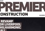 Premier Construction Issue 20-9