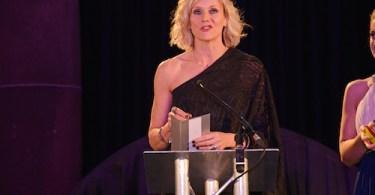 Northern Design Awards 2014