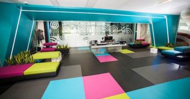 Scotwood Interiors Ltd