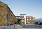 Acre Mills- RICS Awards