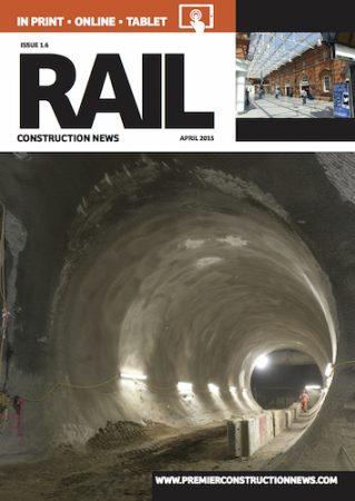 railwayconstruction 1_6 cover