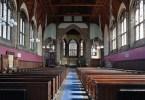 All Souls Bolton, RICS Awards
