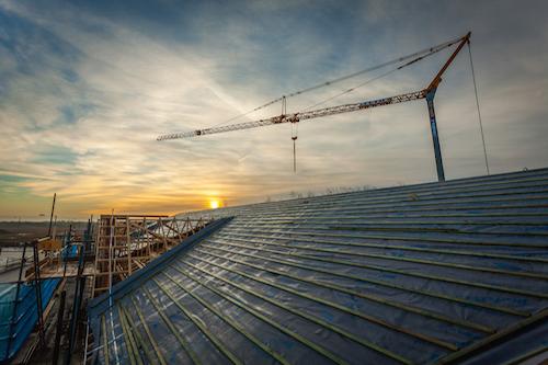 LNT Construction
