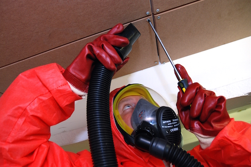 Safety focus: The industry associations looking out for you