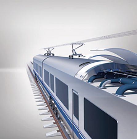 Armaflex Rail SD is launched