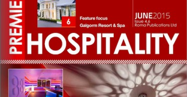 Premier Hospitality Issue 4.6