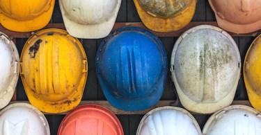 Construction Association