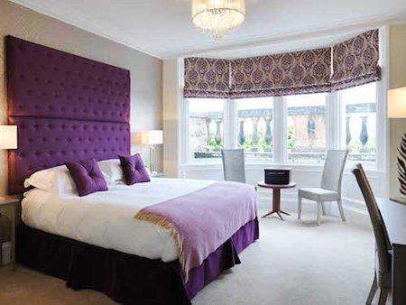 24 Royal Terrace Edinburgh