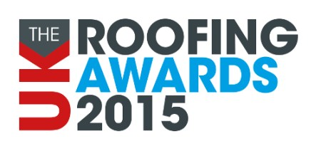 UK Roofing Awards 2015