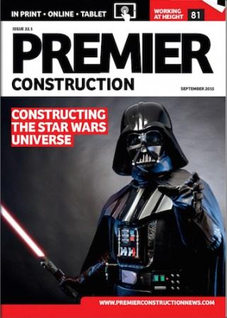 Premier Construction Issue 22-1